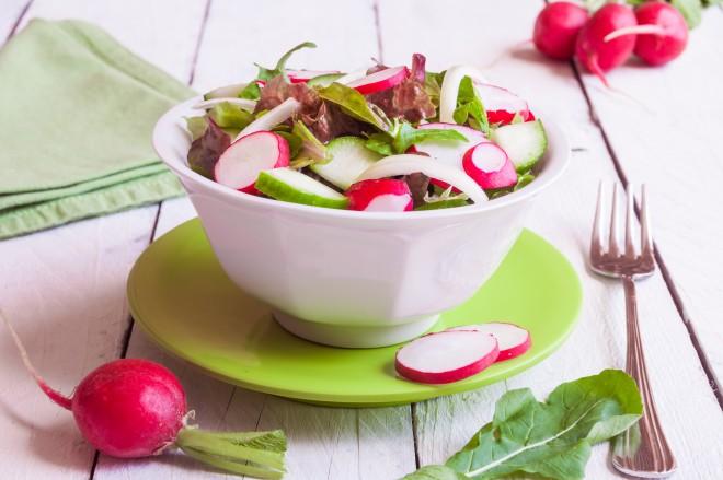 Zdravlje na prvom mestu - ishrana i mršavljenje