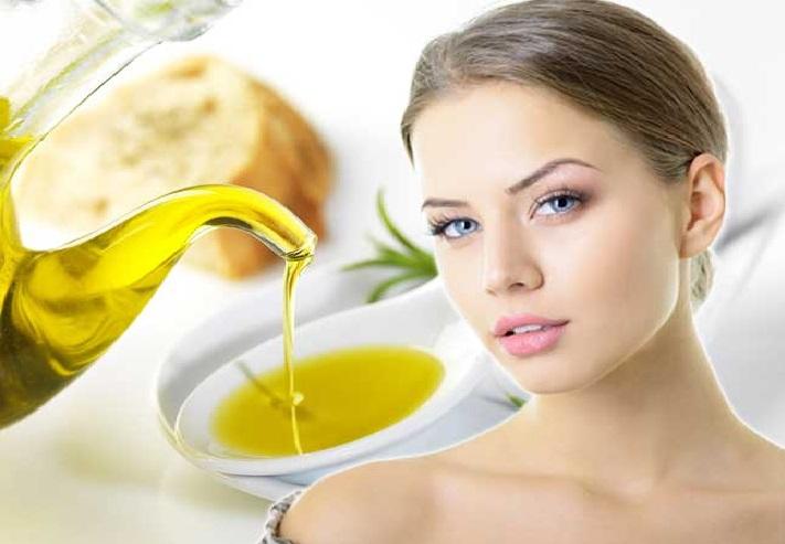 Lekovitost maslinovog ulja - primena za negu tela od drevnih vremena