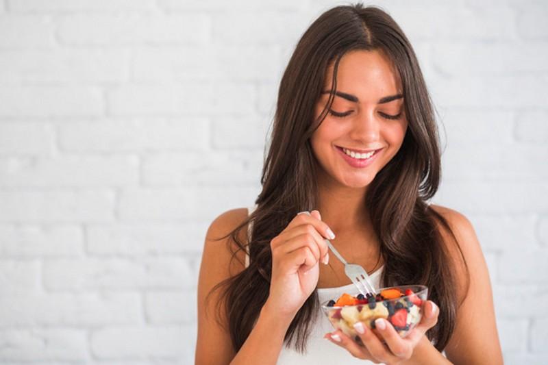 Kvalitetan doručak ne zahteva puno vremena – izdvojite samo 5 minuta