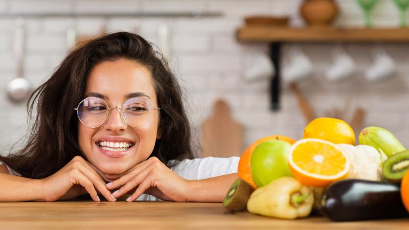 Kako ishranom poboljšati zdravlje u zimskom periodu