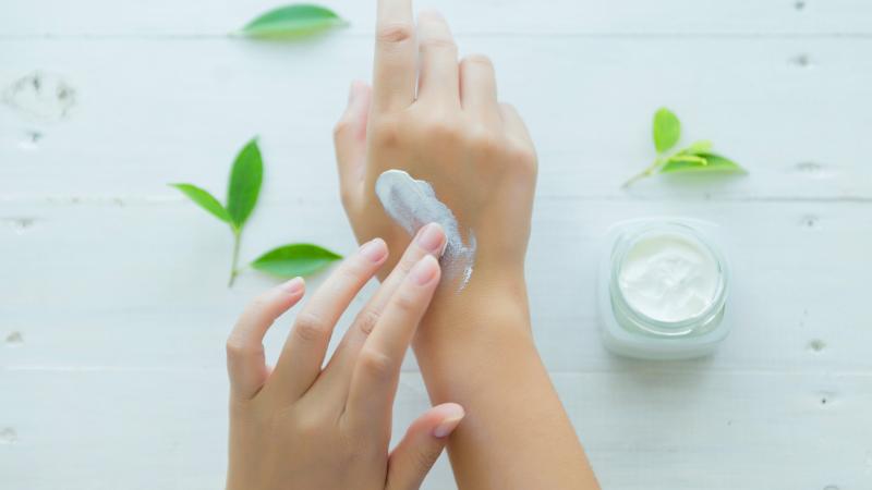 Kako se izboriti sa suvom kožom tela?