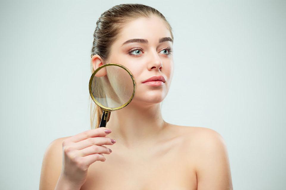 Za savršeno meku i hidriranu kožu - Kozmetika sa hijaluronskom kiselinom