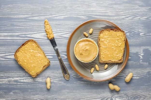 Kako odabrati ukusan a zdrav namaz | Detaljan vodič kroz hranljive namaze i putere