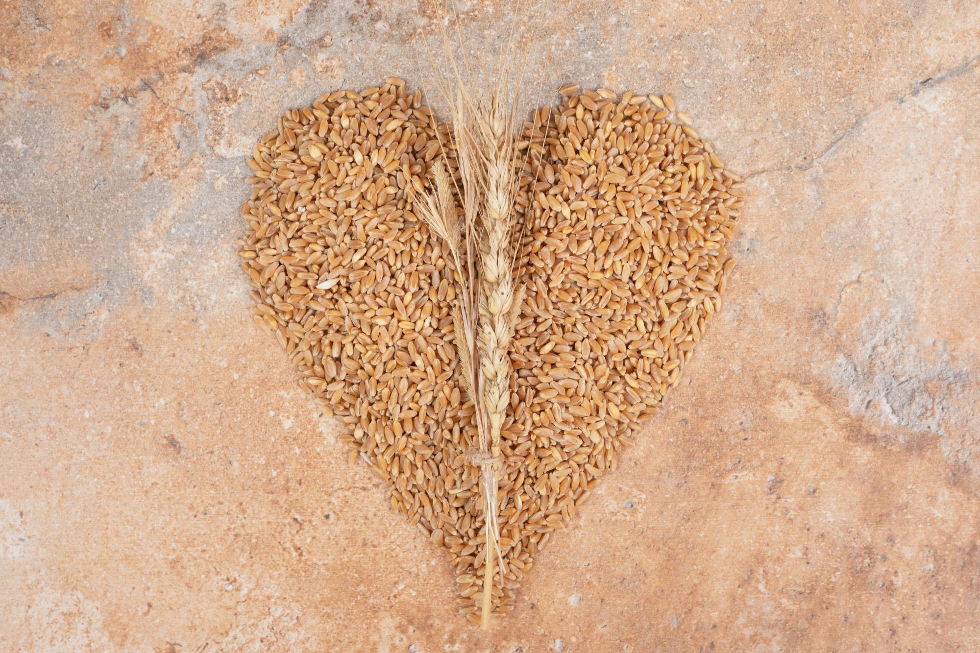 Najzdravije žitarice u ishrani