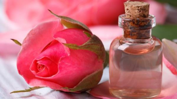 Od glave do pete – negujte se prirodnim preparatima