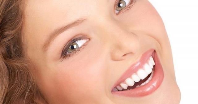Stomatologija: kada se koristi anestezija, a kada nije neophodna?