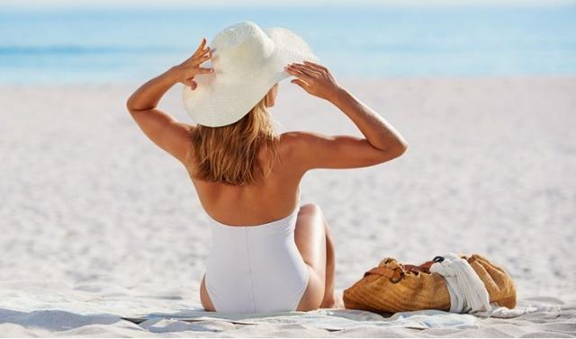 Kako adekvatno pripremiti kožu za izlaganje suncu