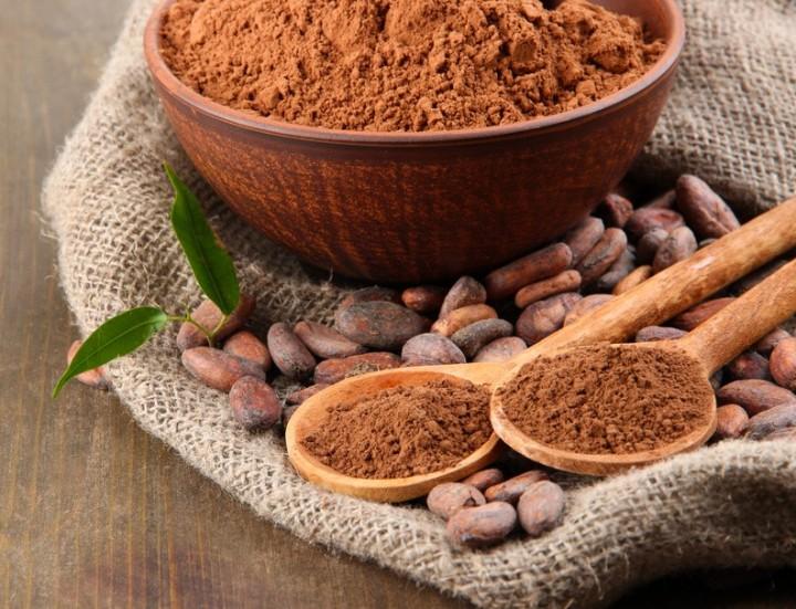 https://www.maslina.rs/images/kcfinder/image/sirovi-kakao-prah.jpg