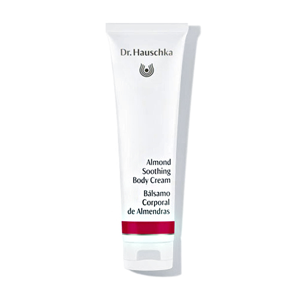 Dr.Hauschka Hidrantno Mleko za telo od Badema 145ml