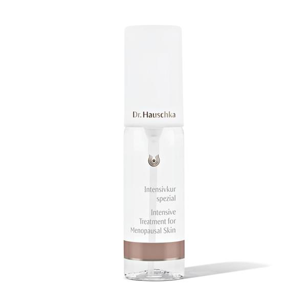 Dr. Hauschka Intenzivni tretman za kožu u menopauzi  40ml