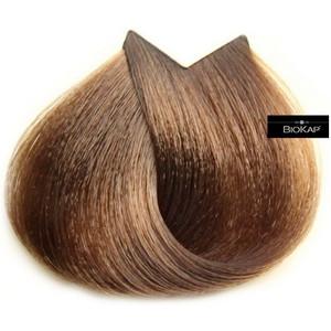 BioKap Farba za kosu 7.0 srednje plava 140ml