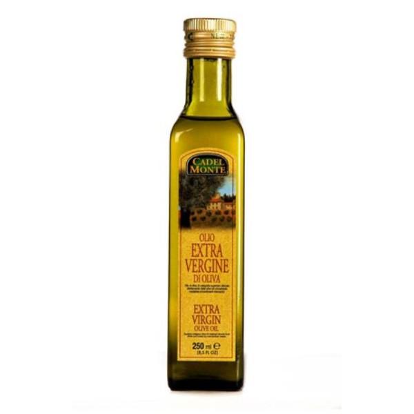Maslinovo ulje ekstra devičansko Cadel Monte 250ml