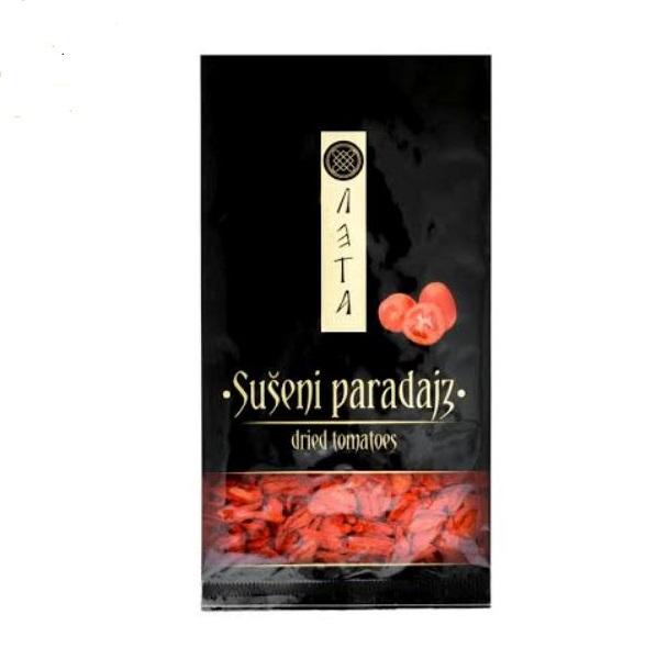 Sušeni paradajz Leta 50g