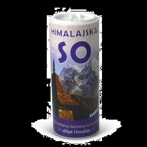 Himalajska so 250g