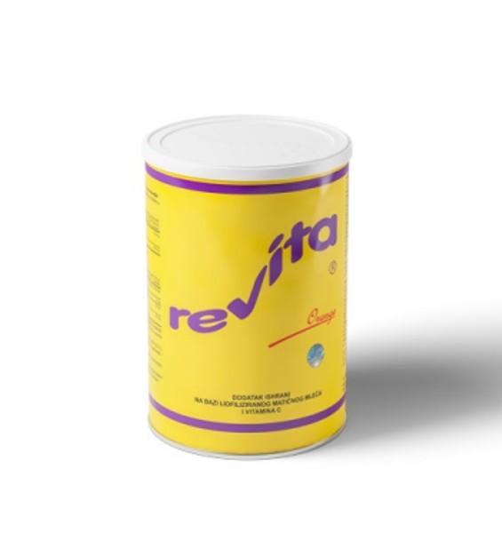 Revita orange 200g