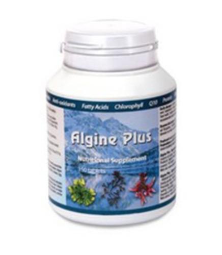 Algin Plus 150 tableta