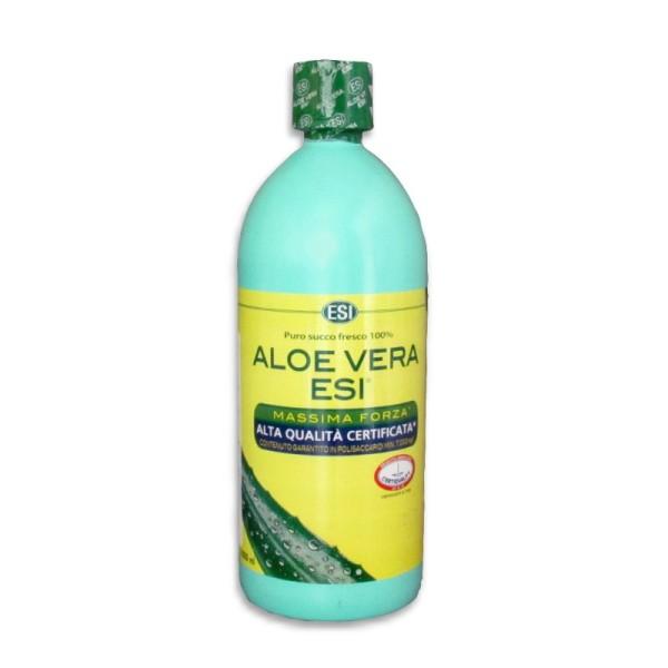 Aloe vera sok 500ml