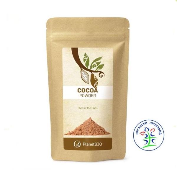 PlanetBio kakao prah  300g