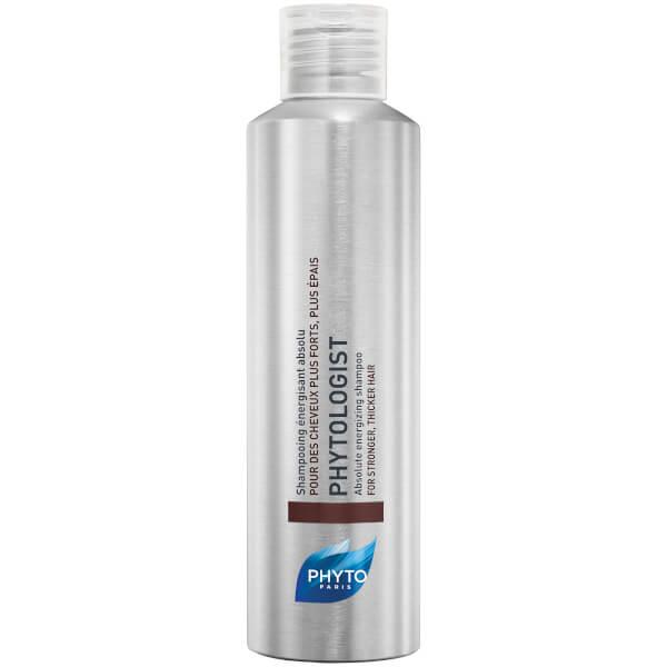 Phyto Phytologist 15 šampon  protiv opadanja kose 200ml
