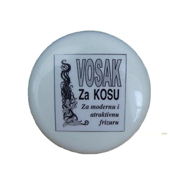 Shenemil Vosak za kosu 50ml