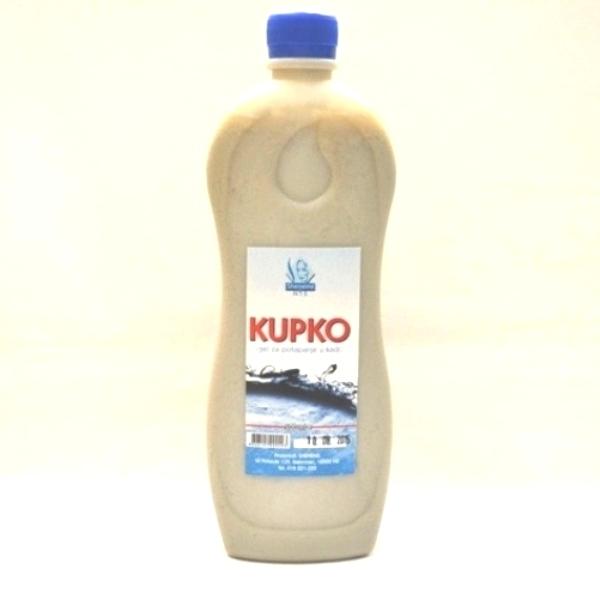 Shenemil Kupko emulzija za detoksikaciju 500ml