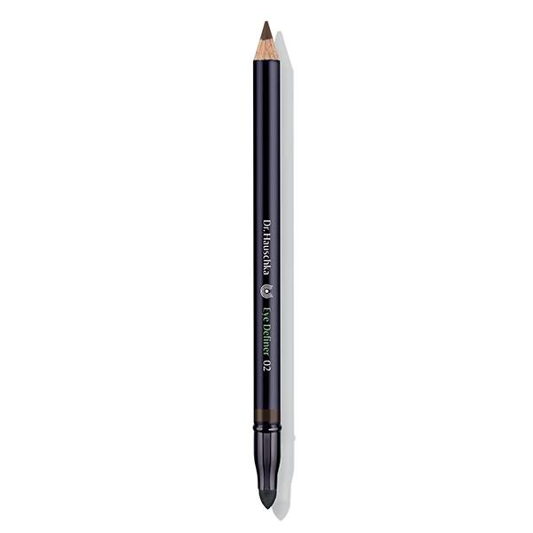 Dr.Hauschka olovka za oči 02/braon 1,05g
