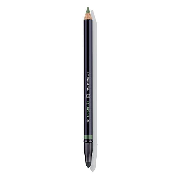 Dr.Hauschka olovka za oči 04/zelena 1,05g