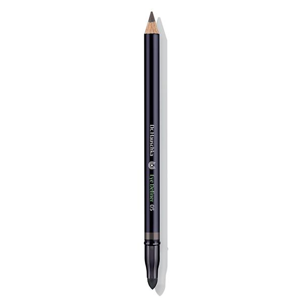 Dr.Hauschka olovka za oči 05/siva 1,05g