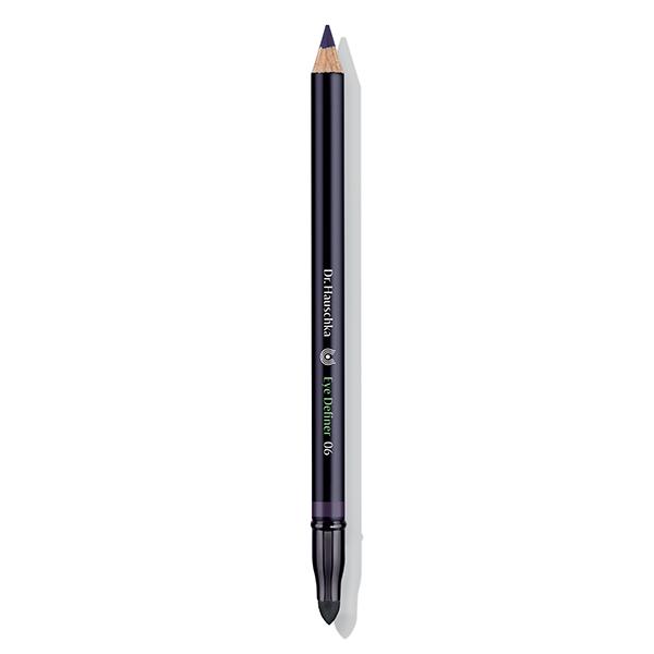 Dr.Hauschka olovka za oči 06/ljubičasta 1,05g