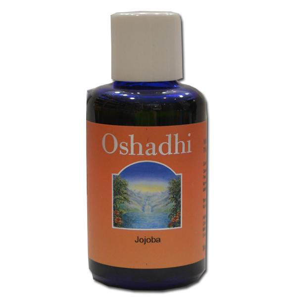 Oshadhi ulje jojobe 30ml