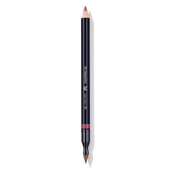 Dr.Hauschka olovka za usne 01  1,05g