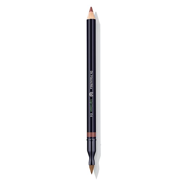 Dr.Hauschka olovka za usne 04 1,05g