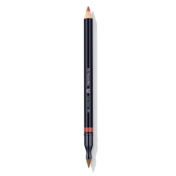 Dr.Hauschka olovka za usne 05 1,05g