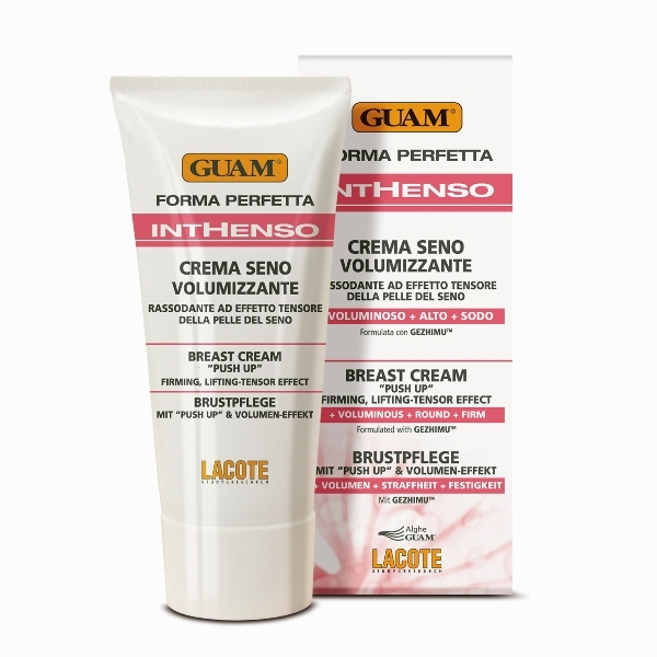 Guam inthenso krema za grudi 150ml