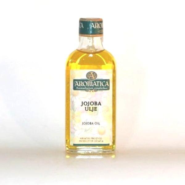 Aromatica Ulje Jojobe 100ml