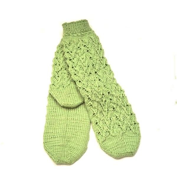 Čarape - grejači