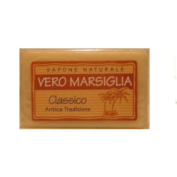 Vero Marsiglia Sapun  klasik 150g