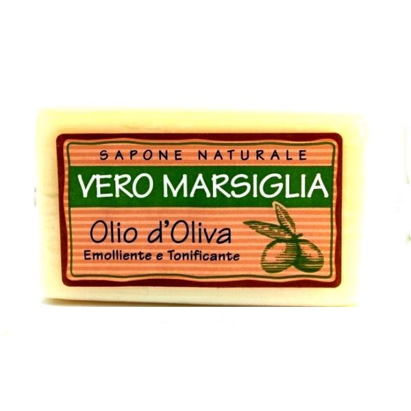 Vero Marsiglia Sapun  maslinovo ulje 150 g