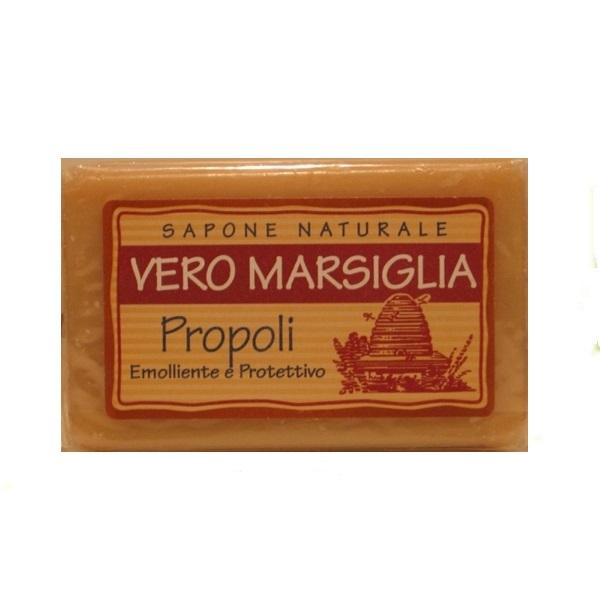 Vero Marsiglia Sapun  propolis 150 g