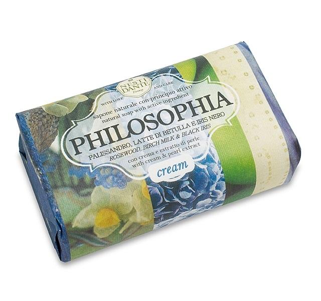 Philosophia Sapun Krema i Biseri-cream 250g