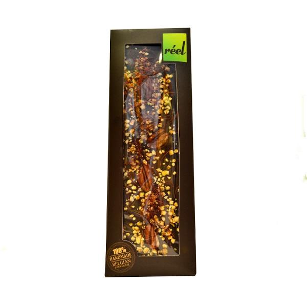 Tamna čokolada Reel 115g