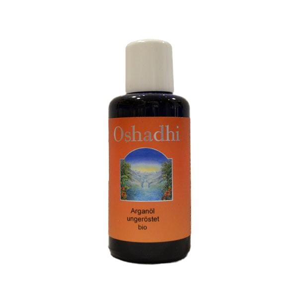Oshadhi Biljno ulje ARGAN 30ml
