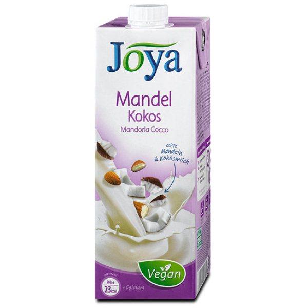 Napitak od badema i kokosa Joya 1l