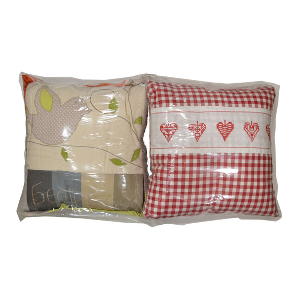 Etno jastuče
