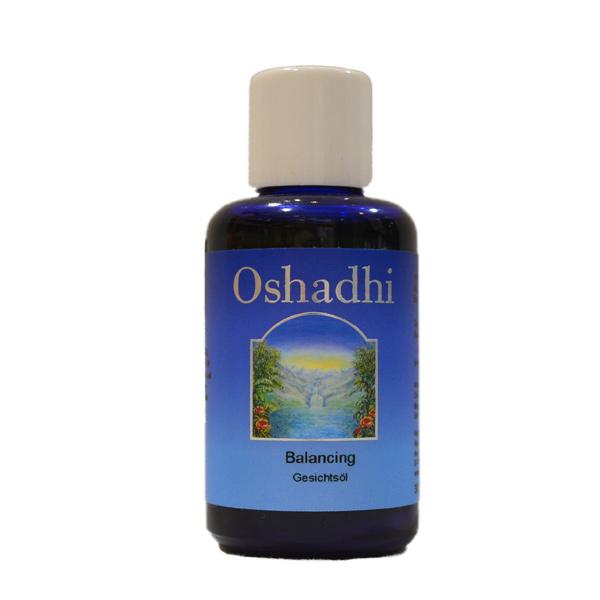 Oshadhi  Ulje