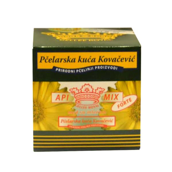 Api miks forte 450 g Kovačević