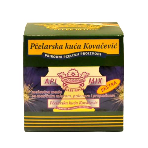 Api miks ekstra 450 g Kovačević