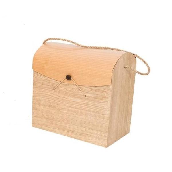 Gift box - mini