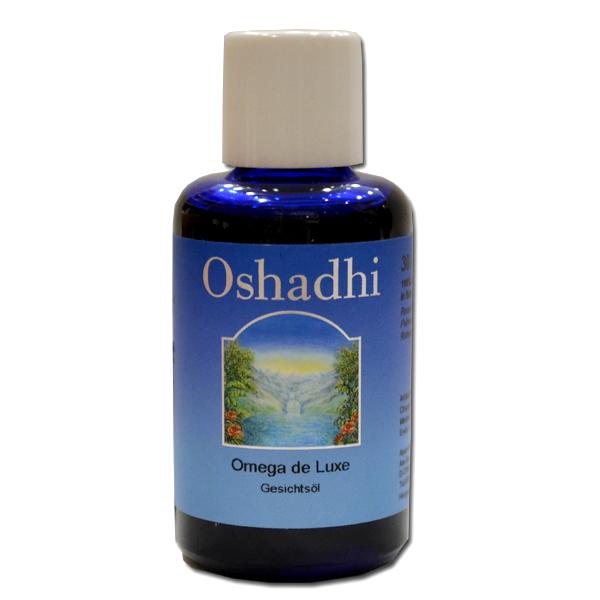 Oshadhi ulje za lice Omega de lux 30ml