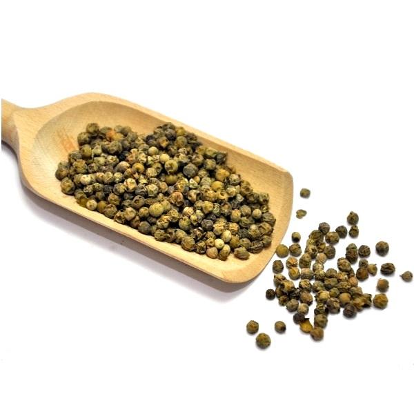 Zeleni biber 1kg
